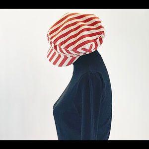 Brixton Fisherman's Hat
